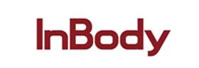 İnbody - inbody Medikal