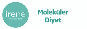 molekulerdiyet-logo
