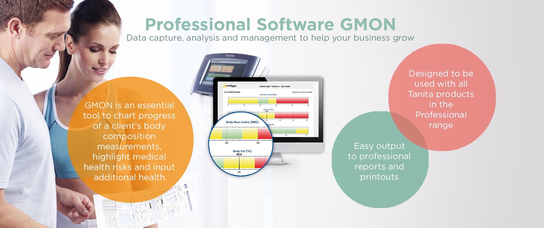 professional-software-gmon