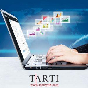tartiweb