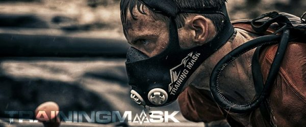 training_mask_inbodytr
