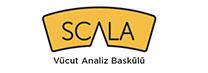 Scala Vücüt Analiz cihazı